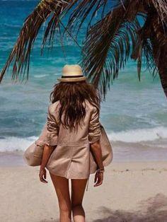 190 mejores imágenes de beach en 2019  6a2fad7c0c7