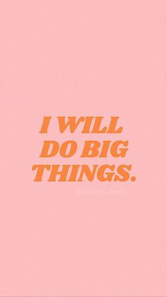 101 Inspirational Quotes About Life, Happiness, Success, and Motivation Motivacional Quotes, Quotes Thoughts, Cute Quotes, Woman Quotes, Pink Quotes, Faith Quotes, Cute Little Quotes, Vision Quotes, Orange Quotes