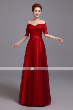 Do you think I should buy it? Dress Rental, Formal Evening Dresses, Buying Wholesale, Satin Dresses, Burgundy, Plus Size, My Style, Clothing, Fashion