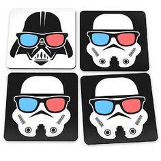 Porta-copos-darth-vader-e-stormtrooper-star-wars-pc012