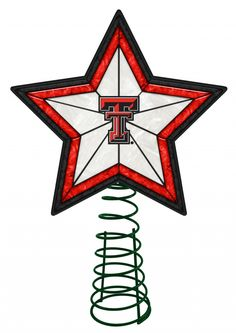Texas Tech Logo Clipart   Free download best Texas Tech Logo Clipart on ClipArtMag.com