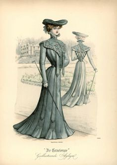 Uit December 1901