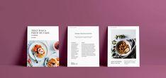 Recipe eBook Template Piece Of Cakes, Templates, Recipes, Design, Stencils, Design Comics, Recipies, Western Food