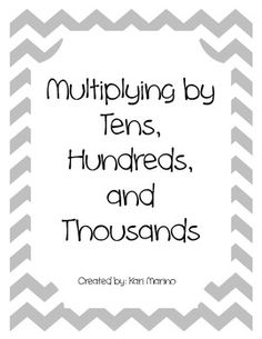 Two Step Word Problems {Games, Activities, Assessments