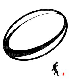 Rugby SVG #1 /Clipart/ Silhouette/ Cut Files/Instant Download  printable vector clip art/ Rugby Play/ Rugby Shirt Print 1 Clipart, Shirt Print, Rugby, Cutting Files, Scrapbook Pages, Printed Shirts, Photoshop, Printables, Silhouette