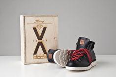 fracap-x-iuter-10-year-anniversary-boot-01