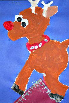*Fun Art 4 Kids: 1st grade