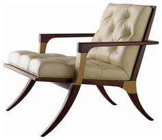 Modern Furniture Chair!