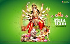 """Search Results for """"mata rani wallpapers hd"""" – Adorable Wallpapers Durga Picture, Maa Durga Photo, Maa Durga Image, Durga Kali, Kali Hindu, Maa Wallpaper, Krishna Wallpaper, Wallpaper Backgrounds, Durga Puja 2017"""