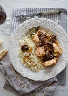 Pollastre rostit  Recetas de cocina fáciles y sencillas   Bea, recetas y más