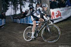 @Niels_Albert - The winner of #cx #bpostbanktrofee #krawatencross