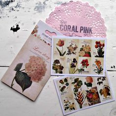 Shop online (Italy) www.thecoralpinkshop.it, international customers pls email info@thecoralpinkshop.it for orders. Thank you!!
