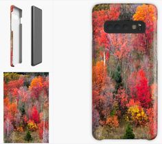 Autumn Samsung Galaxy Case, Autumn Phone Case, by DAM Creative #findyourthing #DAMcreative #ChristmasGiftIdeas #autumnphonecases #Tulip ##Samsung #Galaxy #Cases Galaxy Phone Cases, Samsung Galaxy, Samsung Cases, Iphone Cases, Autumn Coffee, Framed Prints, Canvas Prints, Autumn Home, Thanksgiving Decorations