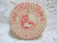 Medical, Surgical, Dental, Pharmacy, Veterinary Antiques and Collectibles - I Antique Online