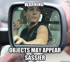 Louis Tomlinson Memes | WARNING Objects may appear sassier - Sassy Louis Tomlinson - quickmeme