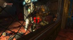 BioShock Collection updates are live on Steam | PC Gamer