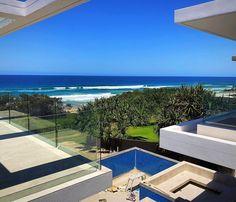 Sunshine Beach, Gold Coast, Australia