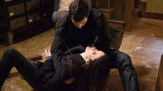 'Grimm' Season 4 finale: If Juliette's dead, it'll be revealed in Season 5