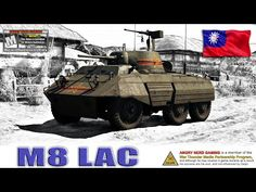 \\\ Notice - These videos are intended for a mature audience only. /// Welcome to War Thunder Ground Forces with the Angry_Nerd, in this video tutorial, I ro. Armored Car, Armored Vehicles, Film Red, War Thunder, Red Flag, Car Lights, Countries Of The World, Military Vehicles, Monster Trucks
