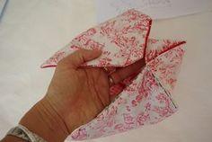 Tuto : le sac 22 carrés - Damocamelia & Violaine présentent Textiles, Montage, Womens Fashion, Pattern, Bags, Tutorial Sewing, Bags Sewing, Handbags, Patterns