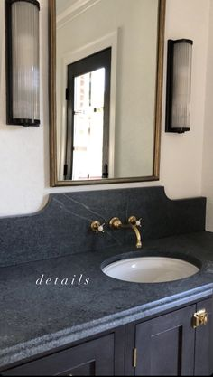 Bathroom Trends, Bathroom Interior, Bathroom Ideas, Laundry In Bathroom, Master Bathroom, Bathroom Goals, Remodled Bathrooms, Franklin Homes, Victorian Bathroom