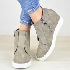 85752c823b7f 23 Best New Style Shoes images