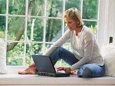 You can make money working from home today