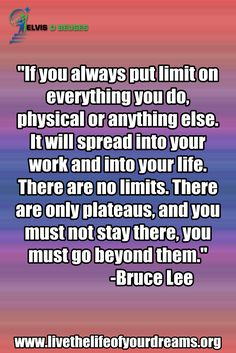 Go to www.livethelifeofyourdreams.org #buddhism #positivevibes #selflove #spiritual #dreambig #positivity #zen #inspirational #wisdom #goodvibes #quoteoftheday #inspiration #quote #quotes #lawofattraction #purpuse #meditate #compassion