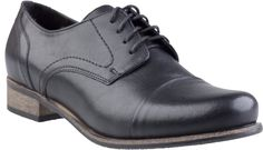 CCC shoes and bags Men Dress, Dress Shoes, Derby, Oxford Shoes, Lace Up, Women, Fashion, Moda, Fashion Styles
