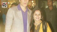 Muslim Actresses who got Married Hindu Actors  Bollywood Hindu Men That ...