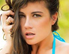 Nicholas Stix, Uncensored: Olivia Sprauer: Too Hot to