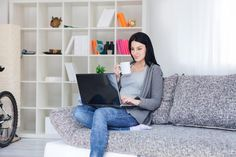 When there is a sudden unforeseen money compulsion how do you supervise? You may need simple money help without any hold? Well. 6 month loans offered in the money world of UK can assist you to obtain simple and friendly money assist without any holdup. #6monthloans are fairly friendly for the populace who make solo income and have many operating cost. You can obtain friendly and helpful cash with no any official procedure and faxing.