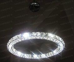US $93.99 New in Home & Garden, Lamps, Lighting & Ceiling Fans, Chandeliers & Ceiling Fixtures