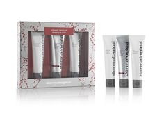 Browse the worlds leading skincare brand, Dermalogica, at Beauty Flash. Cleanser, Moisturizer, Beauty Flash, Body Therapy, Dermalogica, Beauty Hacks, Beauty Tips, Hair And Nails, Christmas Gifts