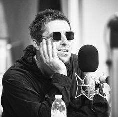 Gene Gallagher, Lennon Gallagher, Liam And Noel, Beady Eye, Barnet, Britpop, Peaky Blinders, Oasis, Eye Candy