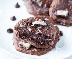 Cookies | Averie Cooks