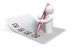 ¿Qué es la Detección de Necesidades de Capacitación?