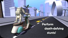 Turbo Dismount® on the App Store Android Apk, Game App, Stunts, Online Games, Pose, Entertaining, App Store, 3d Design, Google Play