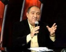 EJEMPLO DE MANIPULACIÓN: El argentino Jorge Márquez, discípulo de  REMAR, líder de la Iglesia Misión Vida y promotor de la Comunidad Beraca. http://wp.me/p2fnL3-in