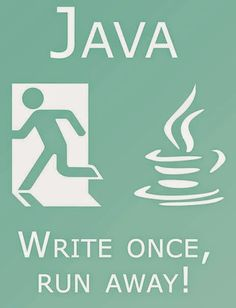 History of Java History of Popular Programming Languages