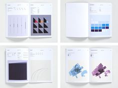 beautiful data visualisation for the AR of DSO city of the Hague by toko.nu