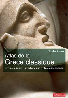 Ve-IVe siècle avant J-C., l'âge d'or d'une civilisation fondatrice by Nicolas Richer and Read this Book on Kobo's Free Apps. Discover Kobo's Vast Collection of Ebooks and Audiobooks Today - Over 4 Million Titles! Alexandre Le Grand, World Of Books, Age, Audiobooks, This Book, Ebooks, Reading, Population, France 3
