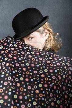 a85d7c0ae4d 147 Best Bowler Hat images