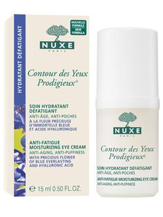 Best Eye Cream for Dark Circles, Wrinkles, and Puffiness - Eye Creams and Serum - Real Beauty