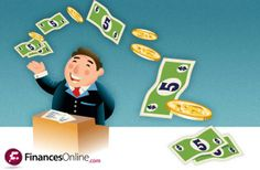 All you need to know in understanding the terms of quick loans: http://financesonline.com/fast-cash-loans-uk-understanding-the-terms-of-quick-loans/