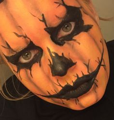 Wicked by SephoraMichelle. Tag your pics with #Halloween and #SephoraSelfie on Sephora's Beauty Board for a chance to be featured!