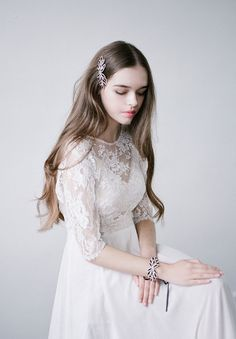 bride-la-boheme-bridal-hair-inspiration-accessories5