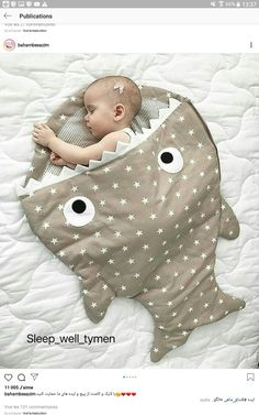 Baby Sewing Projects, Sewing For Kids, Blog Bebe, Diy Bebe, Baby Pillows, Sewing Toys, Baby Crafts, Baby Decor, Baby Accessories