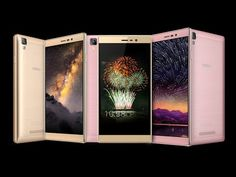 FERO Royale X2 Specs Features and Price