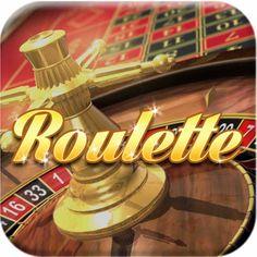 Free roulette 888 casino